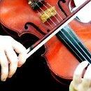 130x130 sq 1332878944408 violin