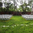 130x130 sq 1456783556874 white chairs with sunflowers