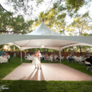 130x130 sq 1456783860598 dancefloor with canopy