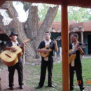 130x130 sq 1456788354053 mariachis in courtyard