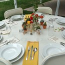 130x130 sq 1456789158893 table setting