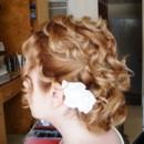 130x130_sq_1370324827015-nataliebartistry-makeuphairpoppymomtgpmeryww