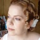 130x130_sq_1370328569723-nataliebartistry-makeuphairpoppymontgomery2ww