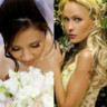 96x96 sq 1377549439101 natalieb.makeuphair weddingwire header 2