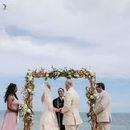130x130 sq 1532466108 7a6fb8b69f8cb679 panas keywest wedding 29