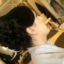 130x130 sq 1333060137118 hair