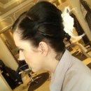 130x130_sq_1333060209929-hair2