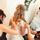 130x130_sq_1336673462088-bridebackhair