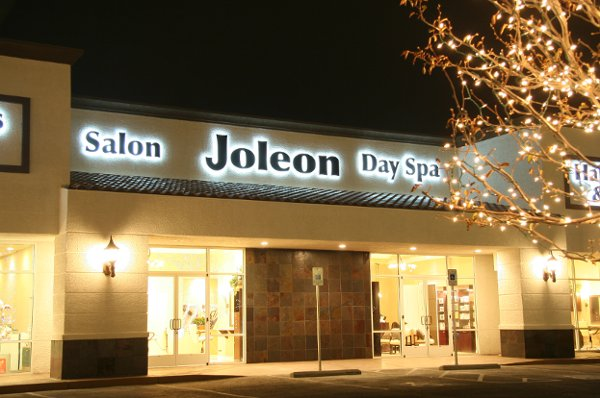 photo 11 of Joleon Salon