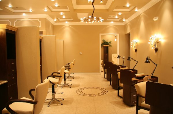 photo 12 of Joleon Salon