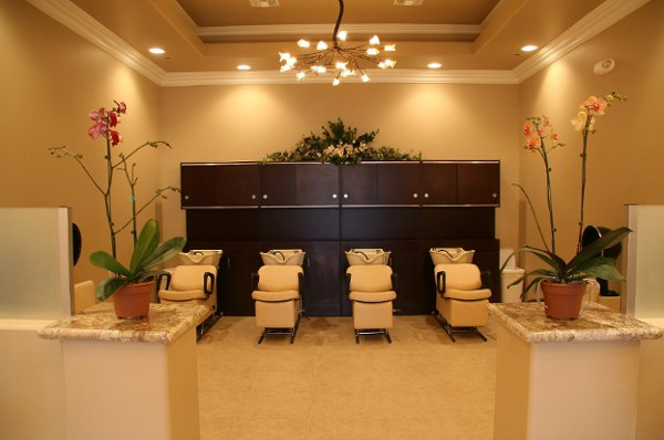 photo 15 of Joleon Salon