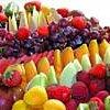 130x130_sq_1267661574934-dessert2