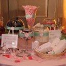 130x130_sq_1267661587902-weddingcandybar