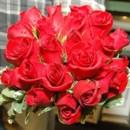 130x130 sq 1373644635713 bouquet 13
