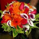 130x130 sq 1373644638374 bouquet 14