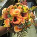 130x130 sq 1373644640952 bouquet 15