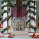130x130 sq 1373644699439 ceremony 3