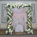 130x130 sq 1373644705605 ceremony 11