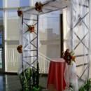 130x130 sq 1373644708513 ceremony 20