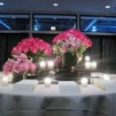 130x130 sq 1373644740383 escort table 24
