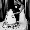 130x130 sq 1368551921716 cake cutting near revolving doors