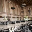 130x130 sq 1368551963456 formal dinner event set