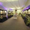 130x130 sq 1368552076277 ballroom lobby drape and lighting