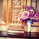 130x130 sq 1371590720423 teller window bouquet