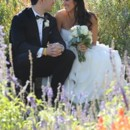 130x130 sq 1431362511270 hennessy wedding 2