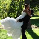 130x130 sq 1431362512508 hennessy wedding