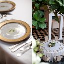 130x130 sq 1349968285169 foxchapelwedding41