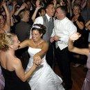 130x130 sq 1349724172307 weddingdancefloor
