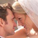 130x130 sq 1349724193652 weddingpicturemanwoman