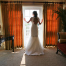 130x130_sq_1412776916399-beach-wedding-photography-gazing