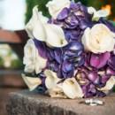 130x130 sq 1415890038149 bouquet