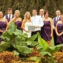 130x130 sq 1415890044719 bridal party 2