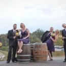 130x130 sq 1415890046869 bridal party