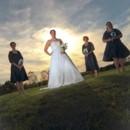 130x130 sq 1415890048476 bride 2