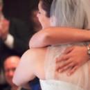 130x130 sq 1415890050914 bride 3