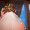 130x130 sq 1415890056522 bride