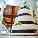 130x130 sq 1415890059718 cake 2