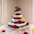 130x130 sq 1415890065146 cake