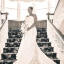 130x130 sq 1415890081598 dress stairs