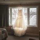 130x130 sq 1415890084712 dress window