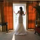 130x130 sq 1415890087579 dress