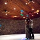 130x130 sq 1415890089817 first dance