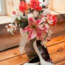 130x130 sq 1415890095183 flowers 2