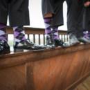 130x130 sq 1415890160686 socks