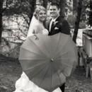 130x130 sq 1415890170284 umbrella