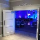 130x130 sq 1442416849858 lighting 7